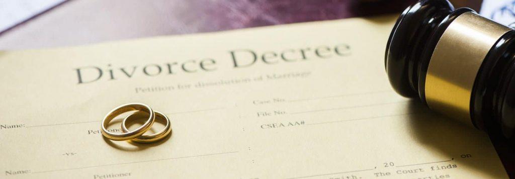 How to divorce in Turkey?